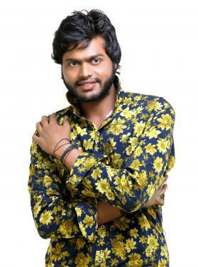 Mukesh Kumar portfolio image2