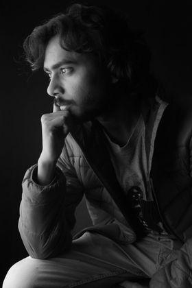 Akash Singh portfolio image11