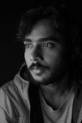 Akash Singh portfolio image10