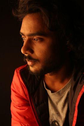 Akash Singh portfolio image8