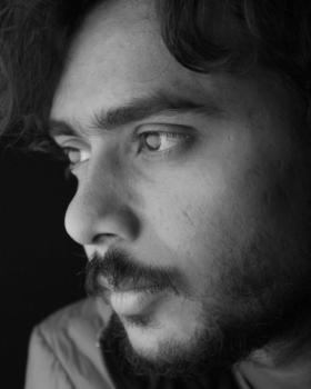 Akash Singh portfolio image7
