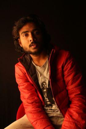 Akash Singh portfolio image5