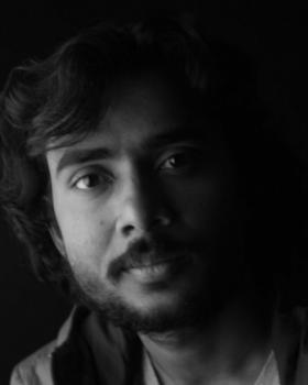 Akash Singh portfolio image3