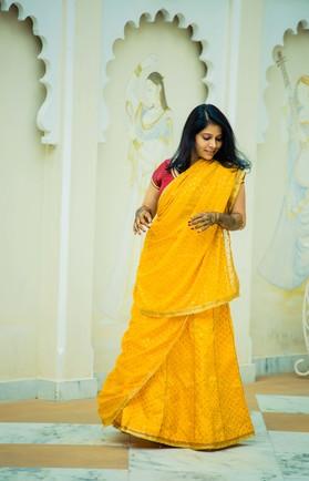 manish suryavanshi portfolio image2