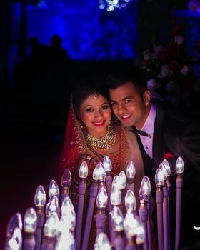 manish suryavanshi portfolio image12