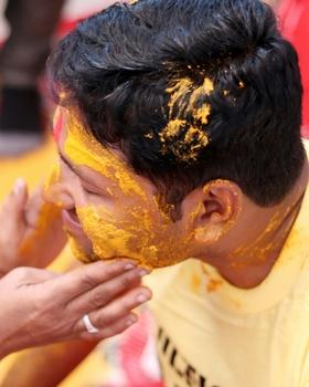manish suryavanshi portfolio image9