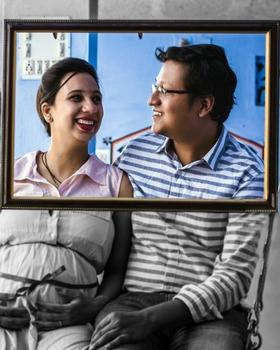 manish suryavanshi portfolio image6
