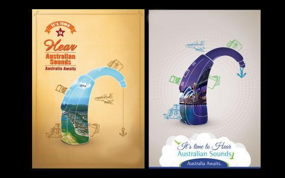 Jaspal Singh Khalsa portfolio image21