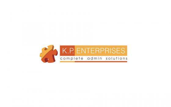 Jaspal Singh Khalsa portfolio image15
