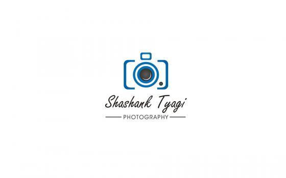 Jaspal Singh Khalsa portfolio image9