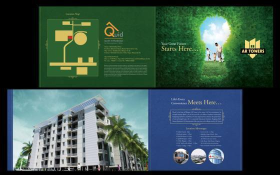 Jaspal Singh Khalsa portfolio image5