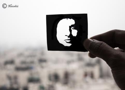 Nitish Singh portfolio image27