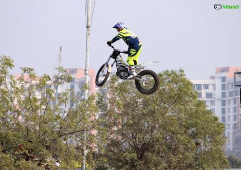 Nitish Singh portfolio image25