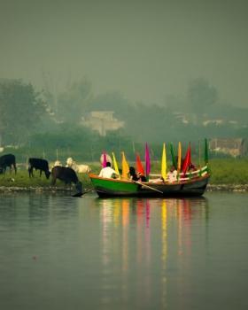 Nitish Singh portfolio image14