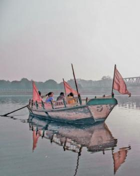 Nitish Singh portfolio image12