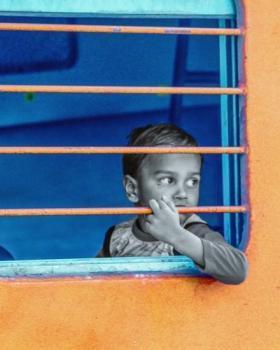 Nitish Singh portfolio image10