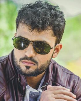 Ramdas Suvarna portfolio image8