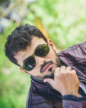Ramdas Suvarna portfolio image7