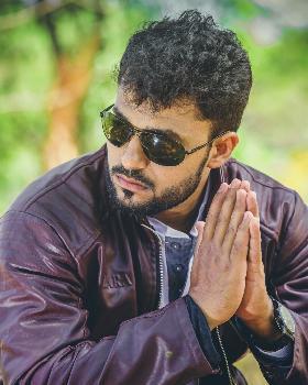 Ramdas Suvarna portfolio image6