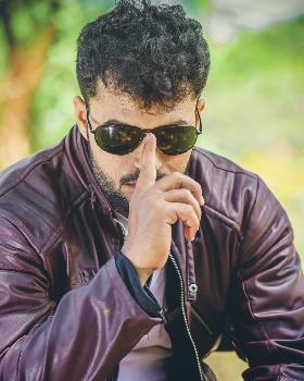 Ramdas Suvarna portfolio image5