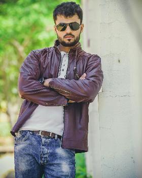 Ramdas Suvarna portfolio image4