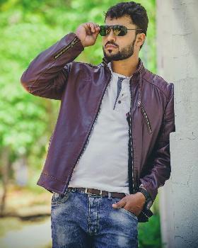 Ramdas Suvarna portfolio image3