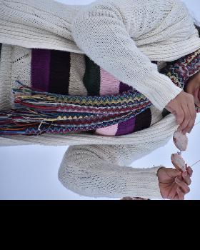 Rohini singh portfolio image4