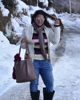 Rohini singh portfolio image3