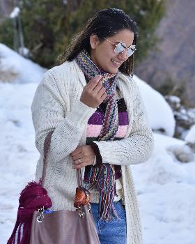 Rohini singh portfolio image1