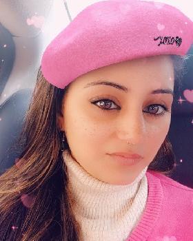 Rohini singh portfolio image2
