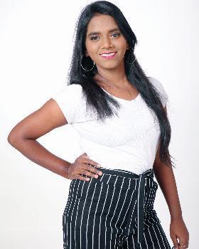Pooja Ramancha portfolio image9