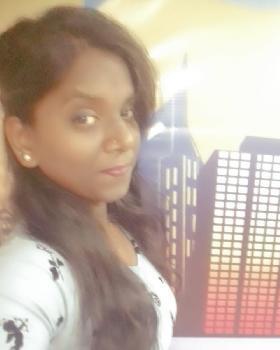 Pooja Ramancha portfolio image7