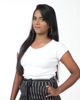 Pooja Ramancha portfolio image12