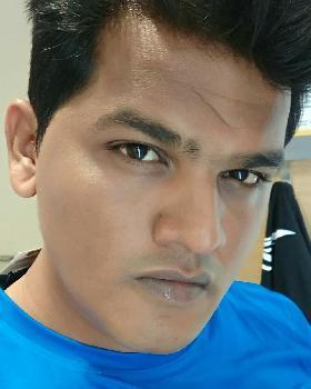 Sandeep Dhutraj portfolio image2