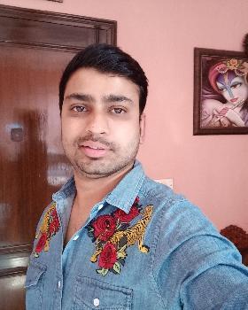 Abhishek Jindal portfolio image7