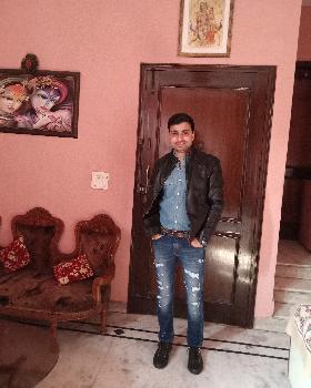 Abhishek Jindal portfolio image5