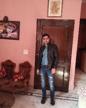 Abhishek Jindal portfolio image4