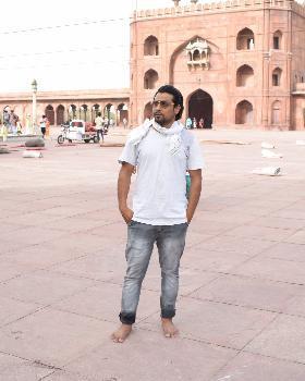 Rafat khan portfolio image14