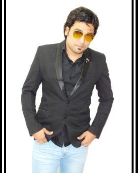 Rafat khan portfolio image13