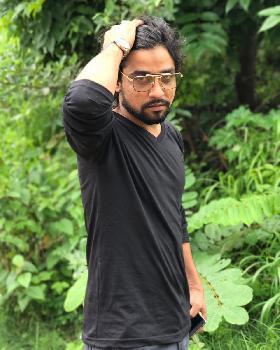 Rafat khan portfolio image8