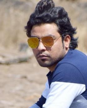 Rafat khan portfolio image18