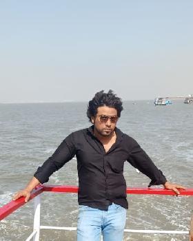 Rafat khan portfolio image12