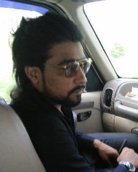 Rafat khan portfolio image5