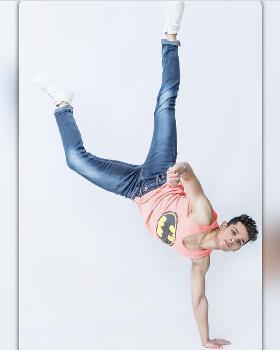 Chirag Dawar portfolio image6