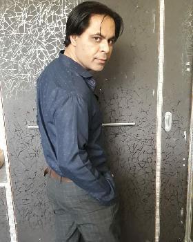 Kabir Fauzaan portfolio image6