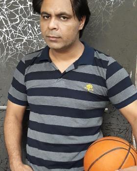 Kabir Fauzaan portfolio image3