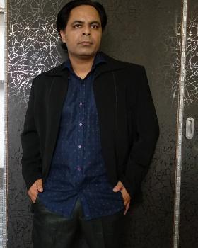 Kabir Fauzaan portfolio image17