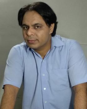 Kabir Fauzaan portfolio image16
