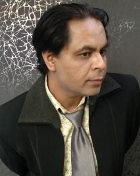 Kabir Fauzaan portfolio image14