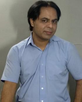 Kabir Fauzaan portfolio image9
